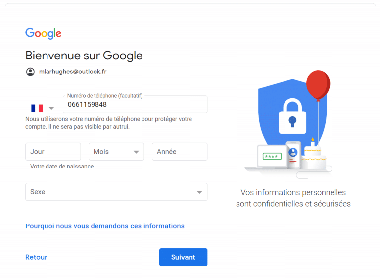 Inscription-google-7