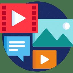 Les avantages de nos formations du digital