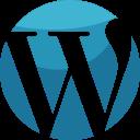 Notre formation sur WordPress