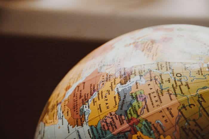 Pourquoi parler une langue étrangère en entreprise ?