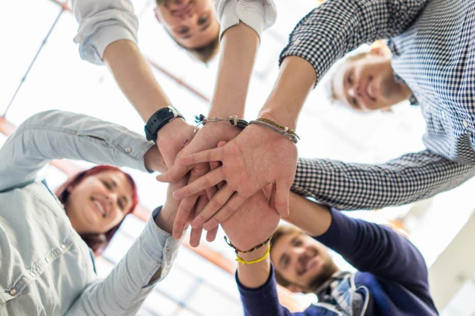 Comment animer un team building ?