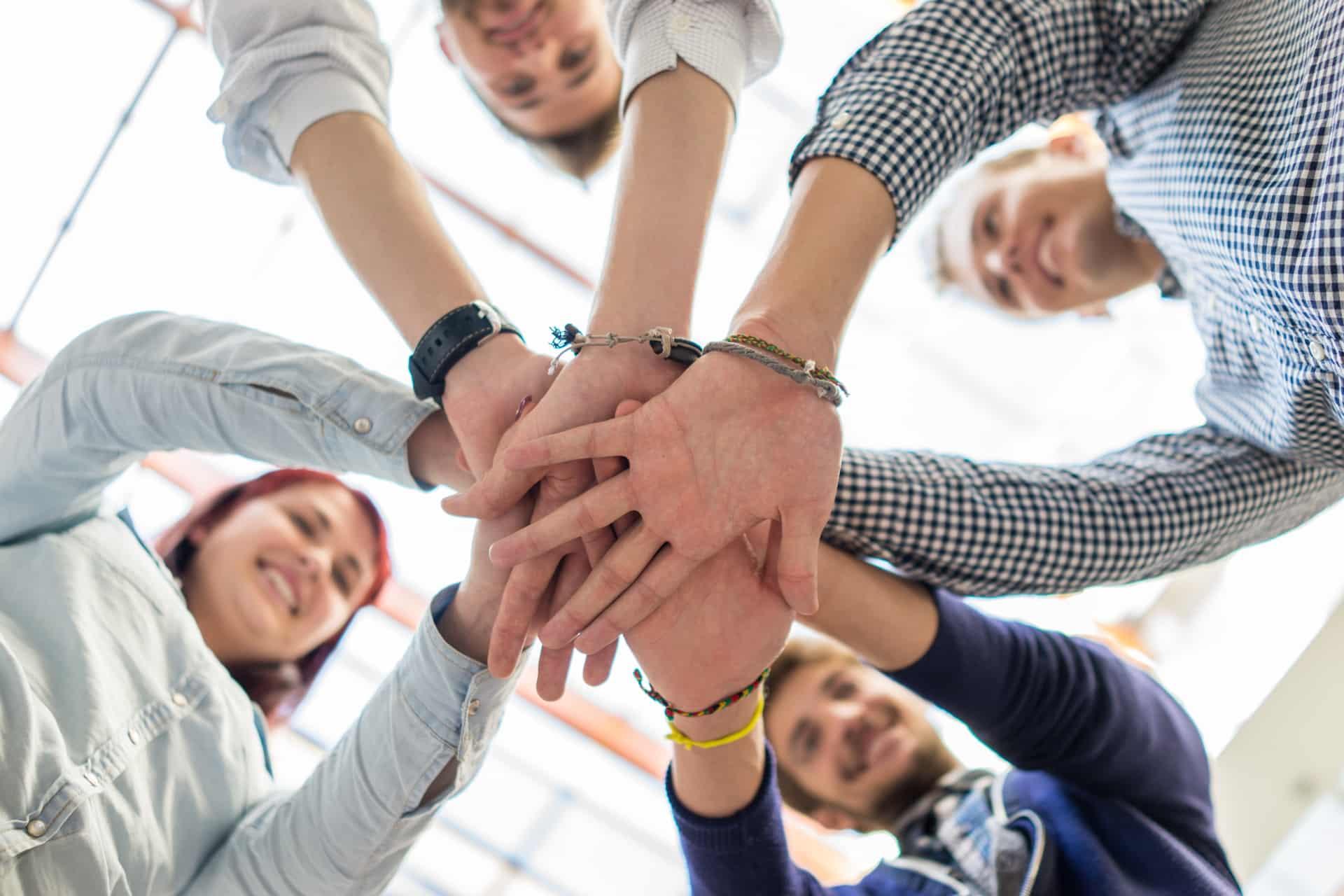Comment animer un team building ?