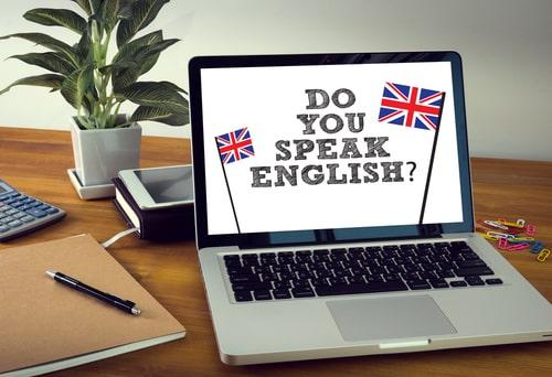 Comment mémoriser le vocabulaire en anglais