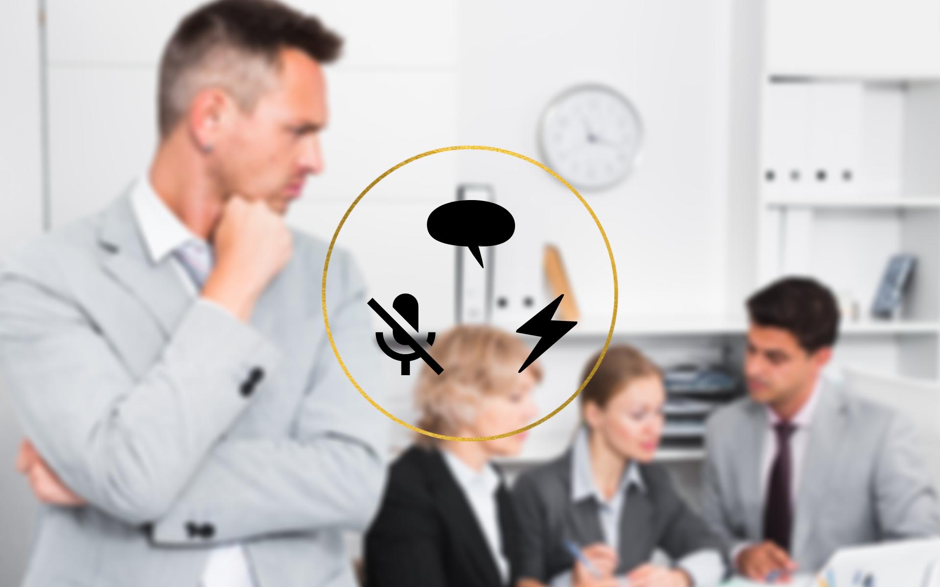 Comment gérer un conflit au travail ?