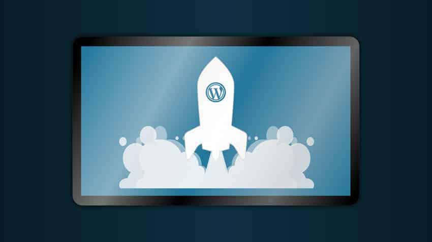 Wordpress et ses limites