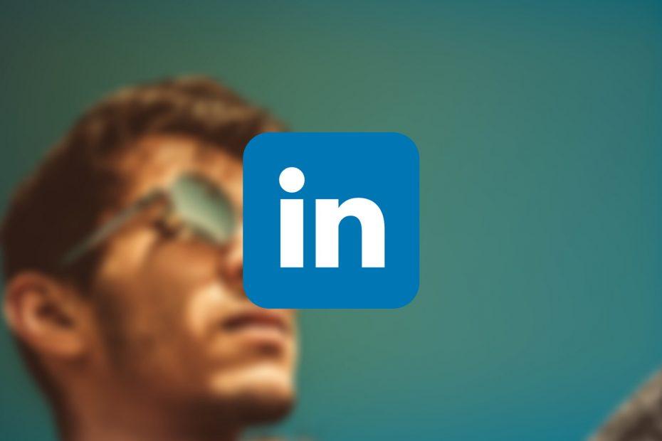 Comment améliorer son profil LinkedIn ?