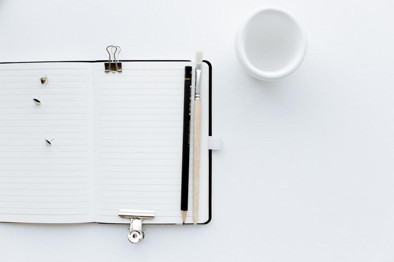 Etablir un planning pour terminer ses tâches