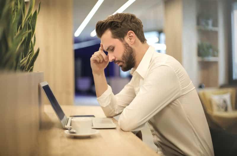 La maîtrise de soi pour gérer ses émotions au travail