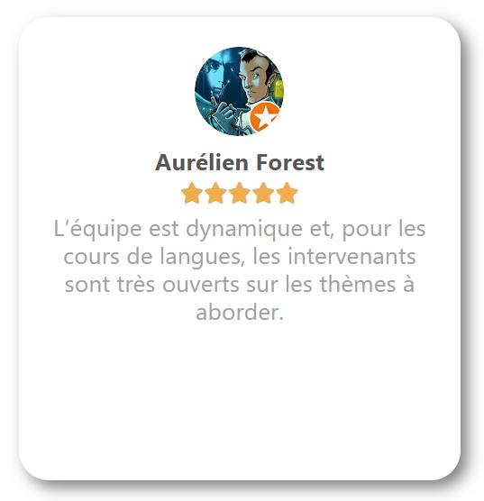 avis-aurelien-forest