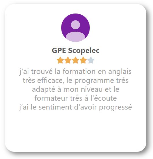 avis-gpe-scopelec