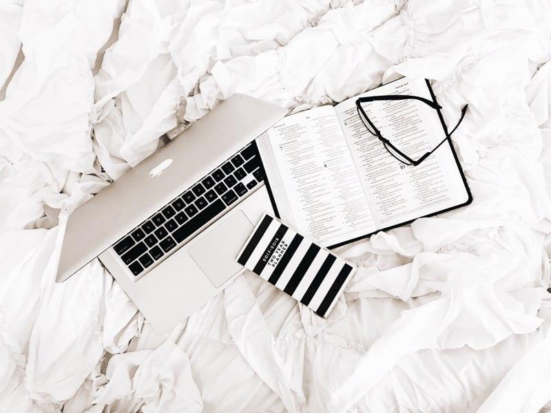 Choisir un titre convaincant pour écrire un article de blog