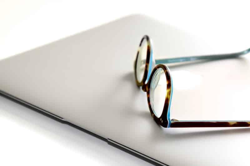 Rechercher des idées pour écrire un article de blog captivant