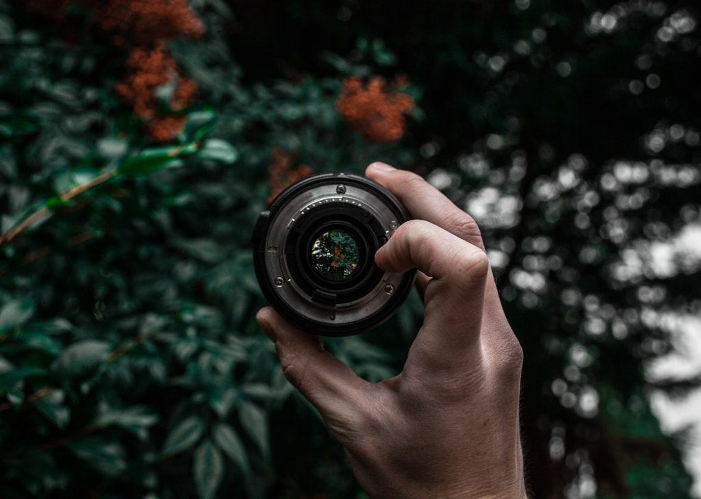 Créer son feed instagram harmonieux avec des filtres
