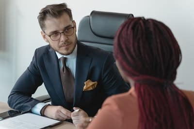 Préparez-vous aux questions que le recruteur pourra vous poser lors d'un entretien