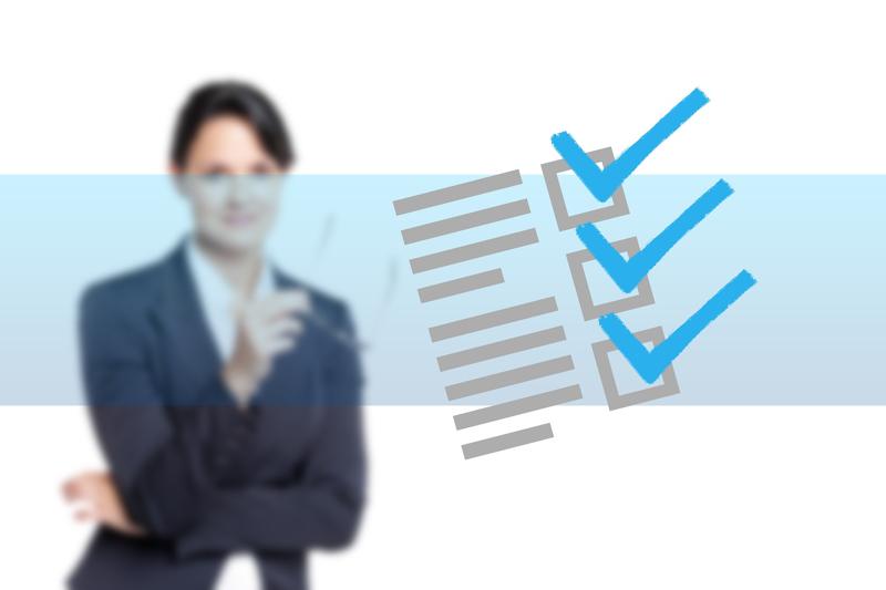 Qualité et compétence d'un Community manager