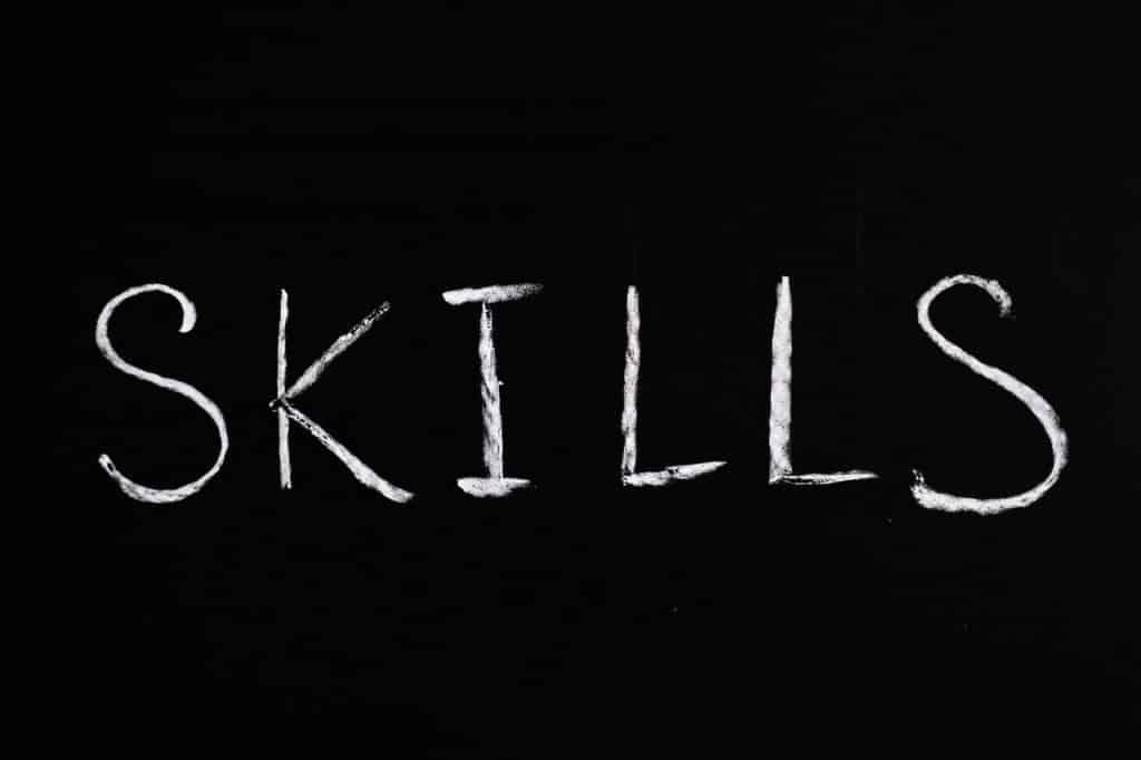 Les compétences à avoir pour devenir chef de projet digital