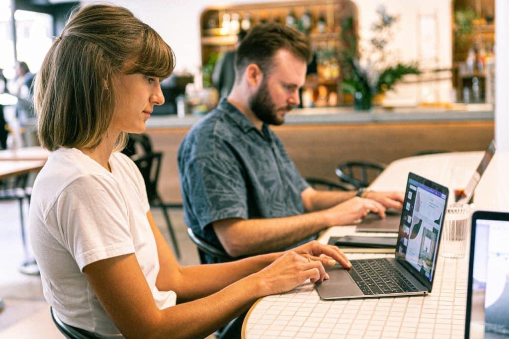 Les missions du chef de projet digital