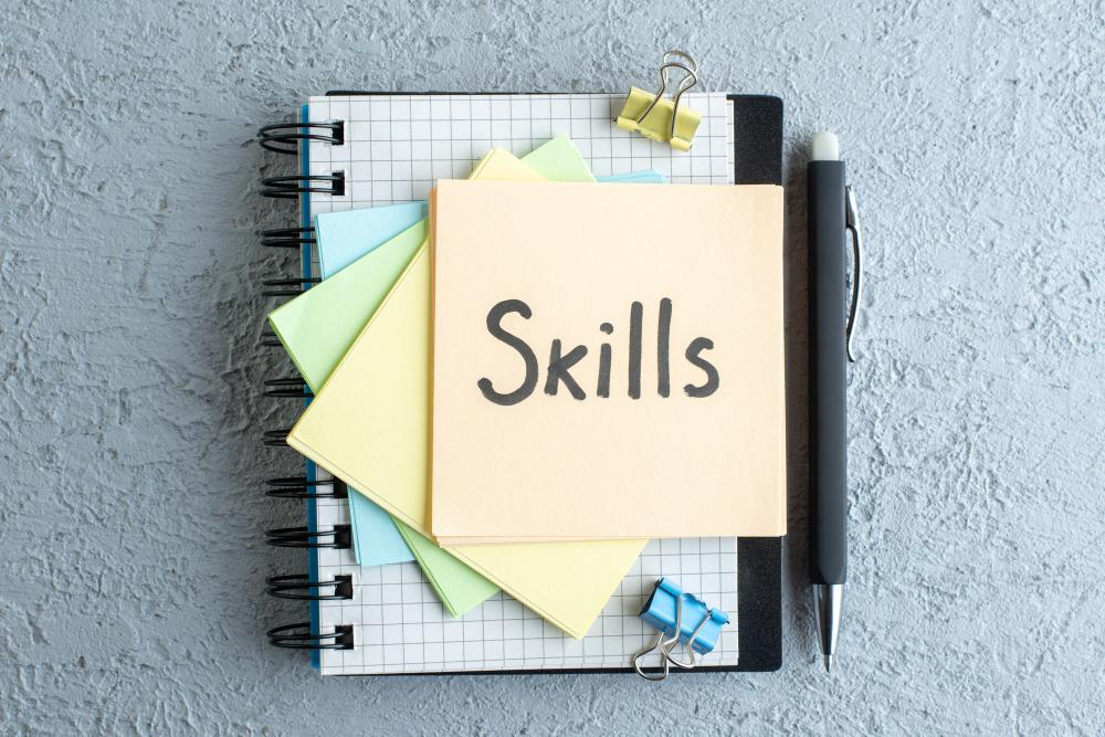 La définition des soft skills