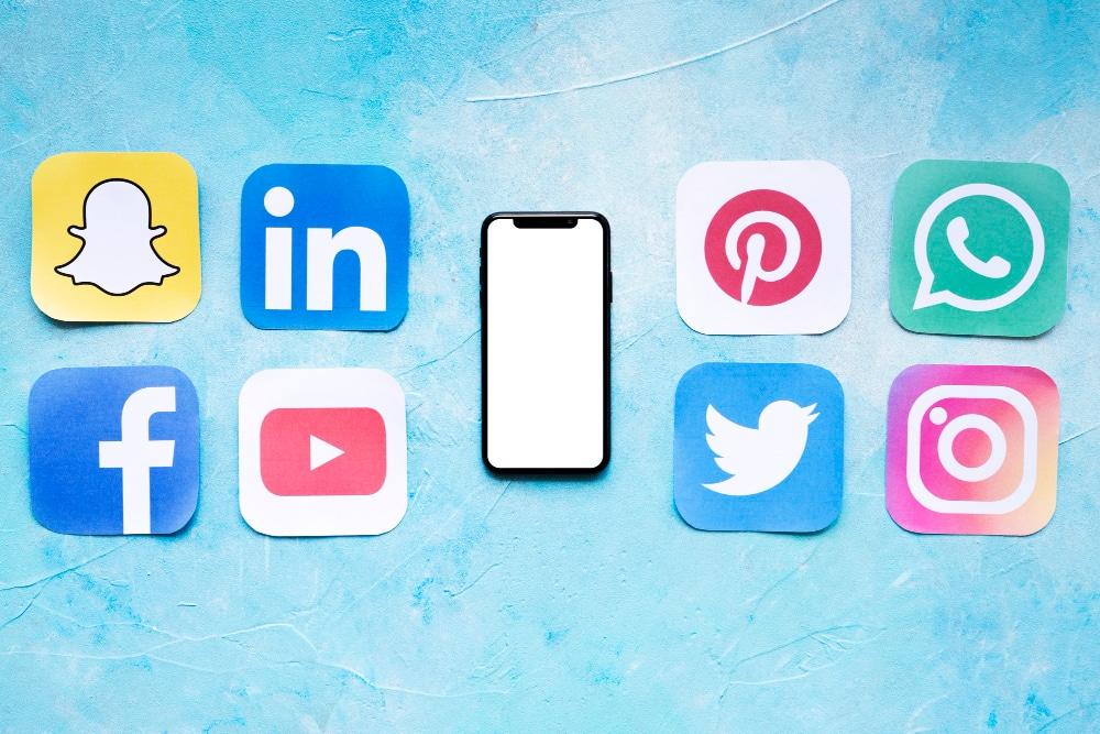 utiliser les réseaux sociaux pour l'inbound marketing