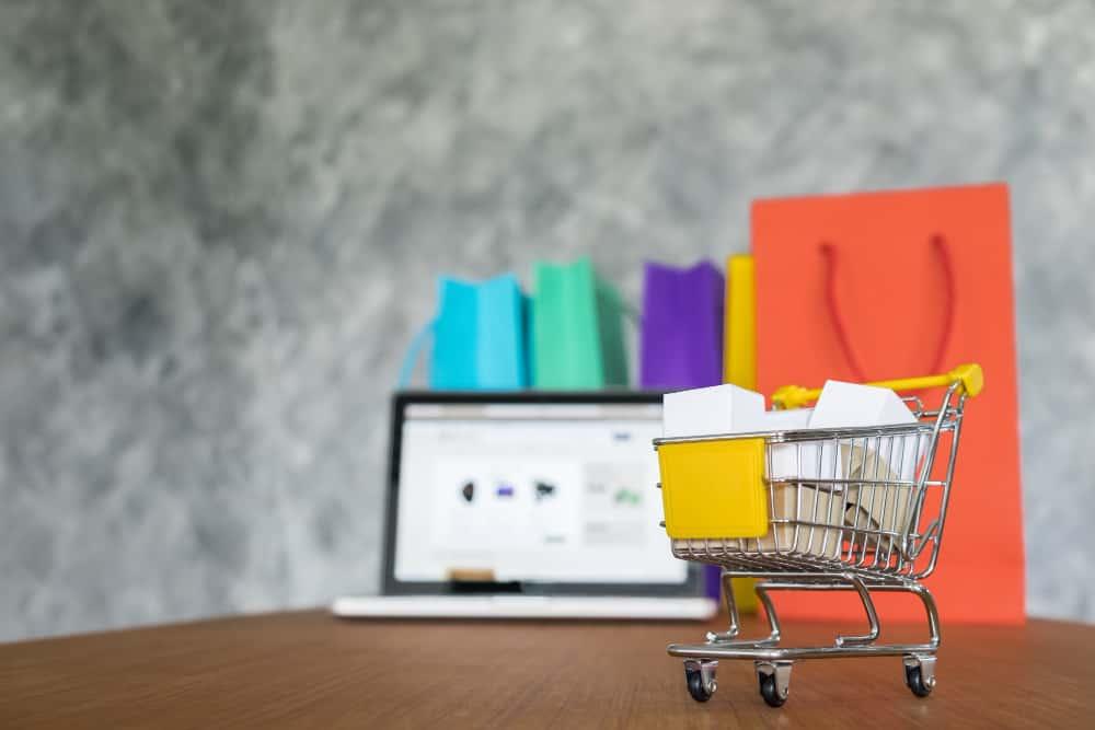 Comprendre l'inbound marketing avec ces quatre piliers