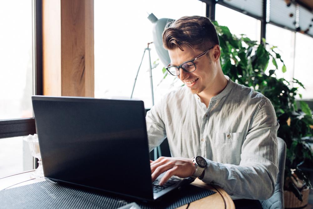 Les attaques informatiques sur outlook