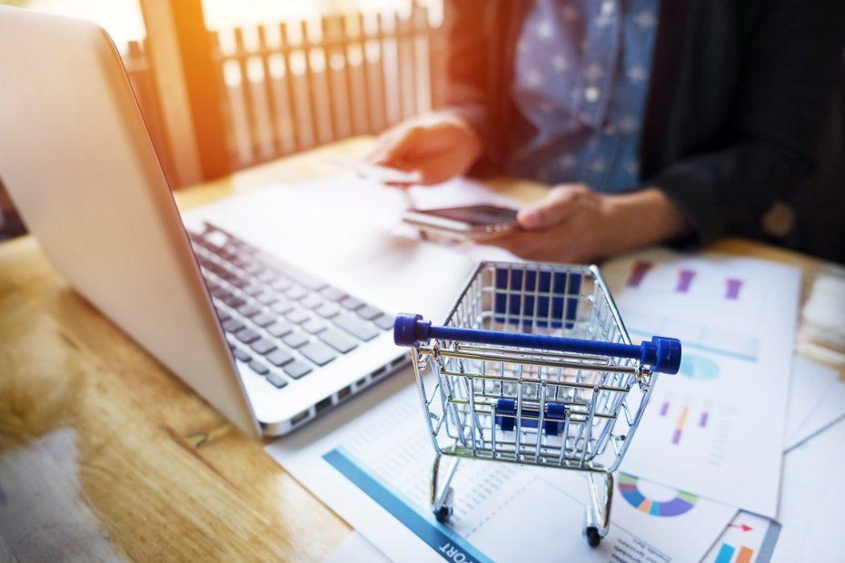 Les différents avantages du marketing digital