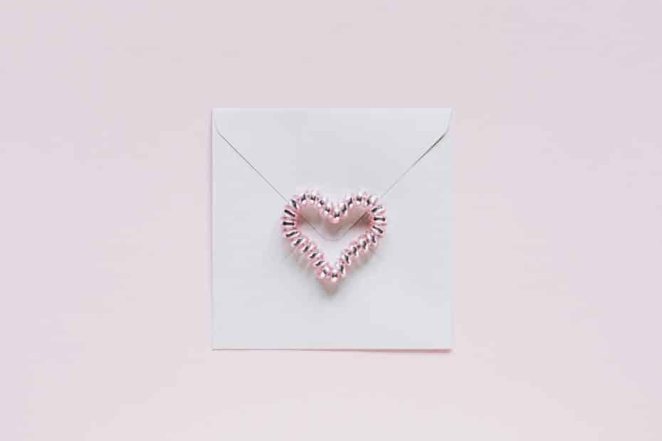 Comment bien organiser sa boite mail ?