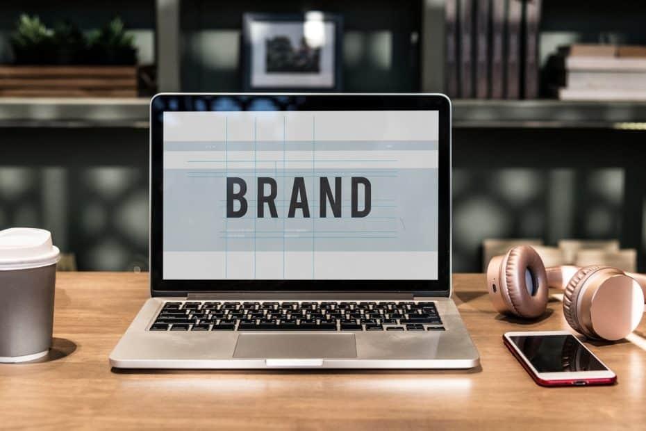 Qu'est-ce que le brand content ?